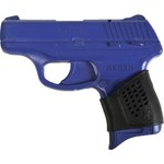 Pachmayr Semiautomatic Pistol Tactical Grip Glove - view number 2