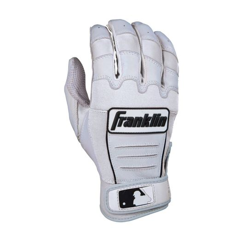 Franklin Men's CFX® Pro Batting Glove