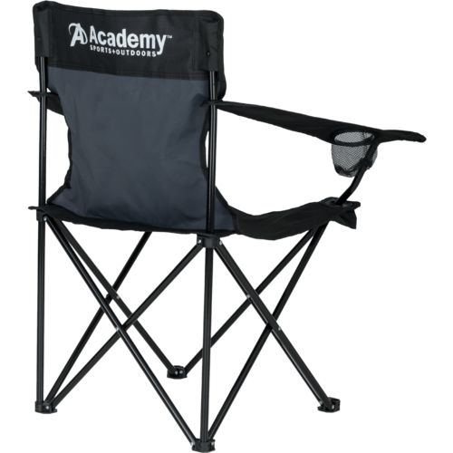 Academy Sports + Outdoors Logo Armchair - view number 2