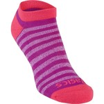 ASICS® Women's Accelerate No-Show Socks 6-Pair