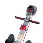 CAP Barbell easyFiT Cardio Gym Resistance Rower - view number 5