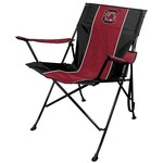 Jarden Sports Licensing University of South Carolina TLG8 Folding Chair - view number 1