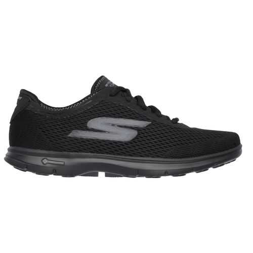 Display product reviews for SKECHERS Women's GO STEP - Sport Shoes
