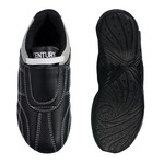 Century Adults' Lightfoot Martial Arts Shoes - view number 2