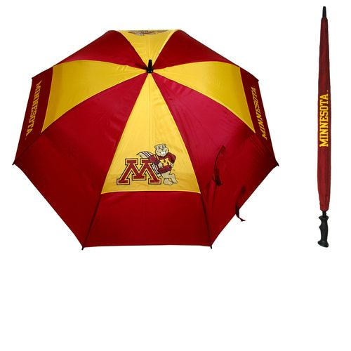 Team Golf Adults' University of Minnesota Umbrella - view number 1