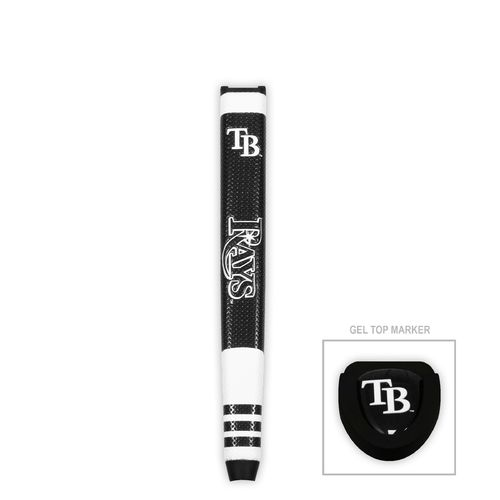 Team Golf Tampa Bay Rays Putter Grip - view number 1