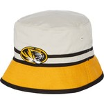 Top of the World Adults' University of Missouri Sandi Bucket Cap
