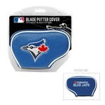 Team Golf Toronto Blue Jays Blade Putter Cover - view number 1