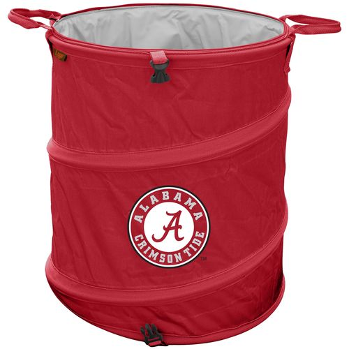 Logo University of Alabama Collapsible 3-in-1