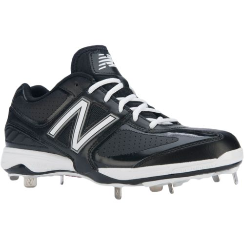 New Balance Men's 4040 Baseball Cleats - view number 3