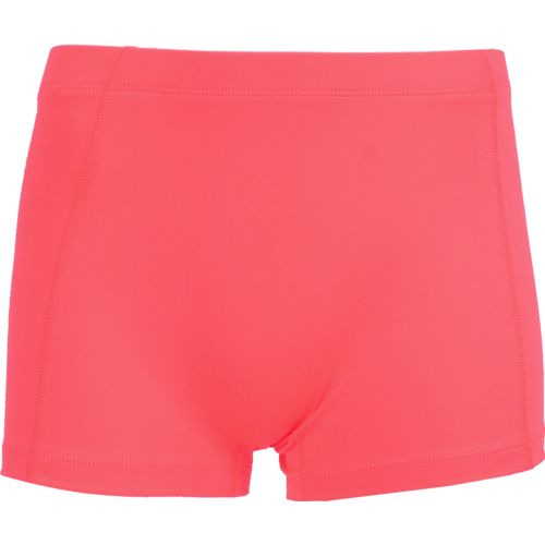 BCG™ Women's Training Volley Short