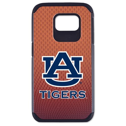 GameWear Auburn University Classic Football Pebble Grain Samsung