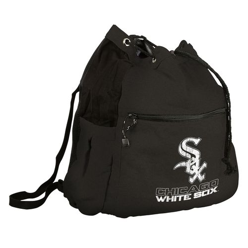 Logo Chicago White Sox Sport Pack Cinch String