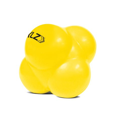 Display product reviews for SKLZ Reaction Ball