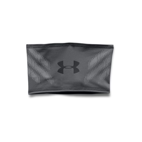 Under Armour Men's Skull Wrap 3.0 Beanie