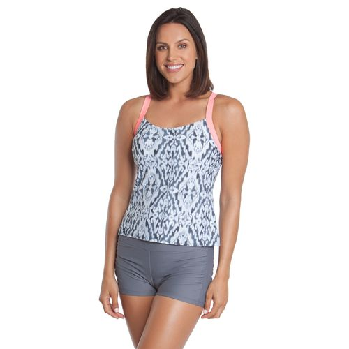 Women's Tankini Tops