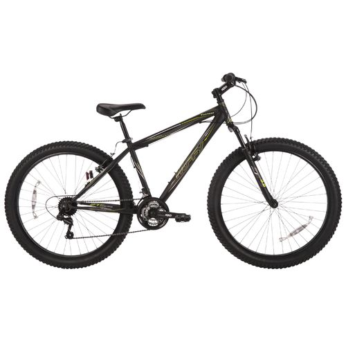 "Huffy Men's Vantage 3.0 27.5"" 21-Speed Mountain Bicycle"