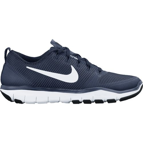 Nike™ Men's Free Train Versatility TB Running Shoes