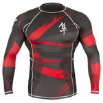 Color_Black/Medium Red 04