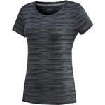 BCG™ Women's Territory Burnout Short Sleeve Crew Neck T-shirt
