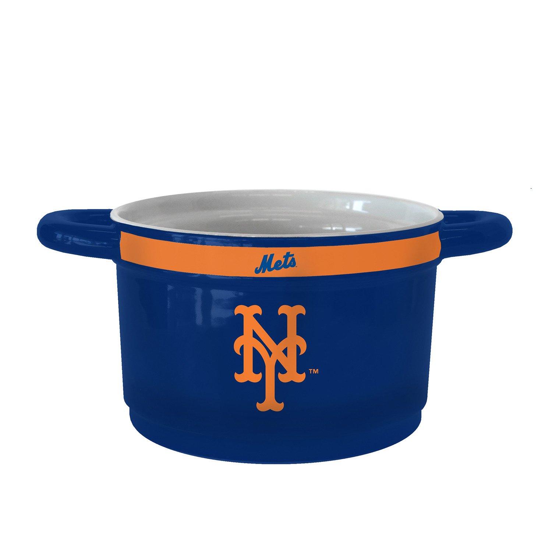 Boelter Brands New York Mets Gametime 23 oz.