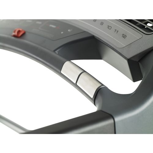 FreeMotion Fitness 850 Treadmill - view number 8