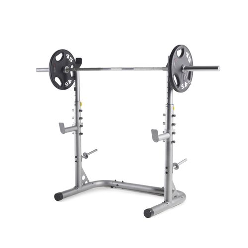 Gold's Gym XRS 20 Rack - view number 5