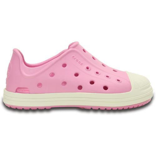 Crocs™ Kids' Bump It Shoes