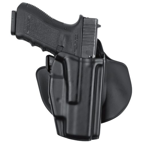 Safariland GLS Smith & Wesson M&P 9/40 Paddle Holster