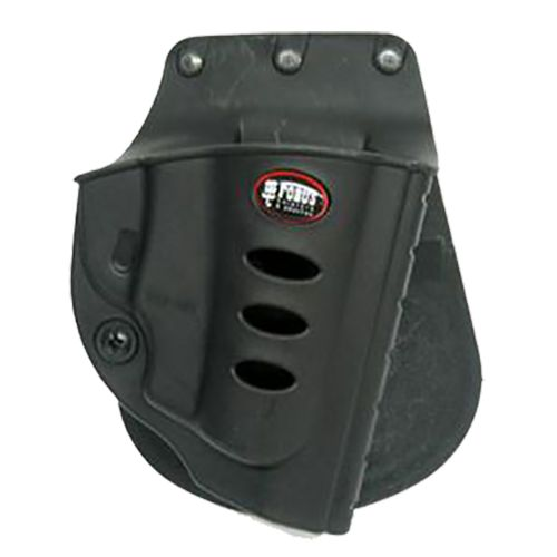 Fobus Ruger SP101 Roto Evolution Paddle Holster
