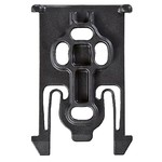 Safariland ELS Tactical Locking System Kit