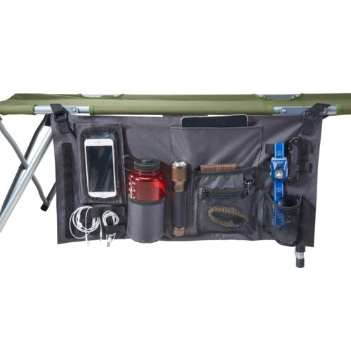 Magellan Outdoors Cot Organizer - view number 5