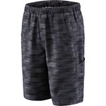Magellan Outdoors™ Men's Caddo Lake Print Short