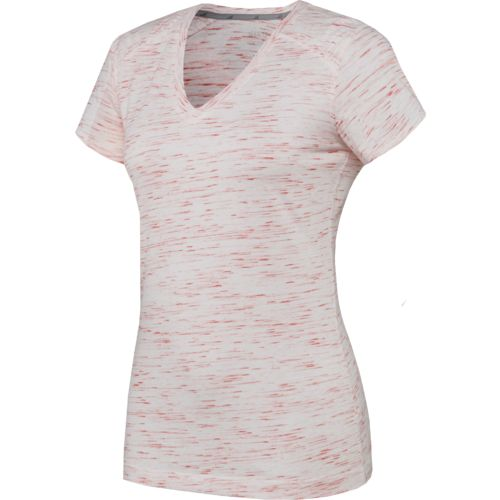 BCG™ Women's Explorer Slub T-shirt