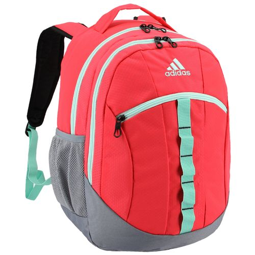 d51d8da2171d Buy adidas bookbag price   OFF68% Discounted