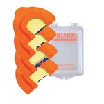 Primos® Academy A-Frame Turkey Call Set - view number 1