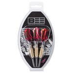 Viper Super Bee 16-Gram Soft-Tip Darts 3-Pack - view number 3