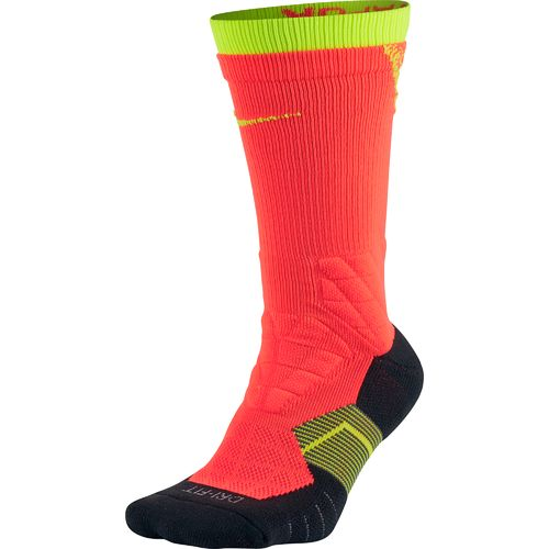 Nike Men's 2.0 Elite Vapor Football Socks