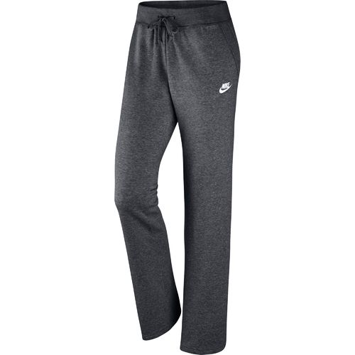 Nike Women's Sportswear Pant - view number 1