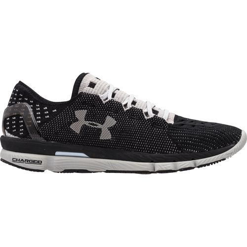 Display product reviews for Under Armour Men's Run Fast SpeedForm Slingshot Running Shoes