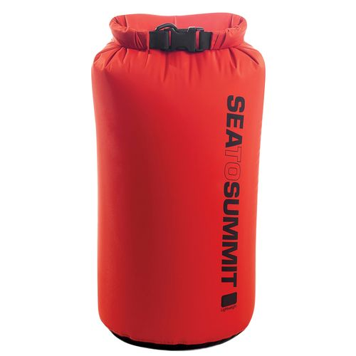 Sea to Summit Lightweight 8-Liter Dry Sack