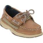 Sperry Boys' Lanyard A/C Shoes - view number 2