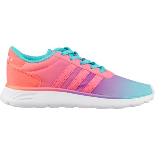 adidas™ Kids' NEO LABEL Lite Racer K Shoes