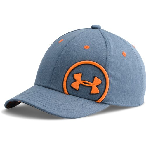Under Armour™ Boys' Billboard Cap