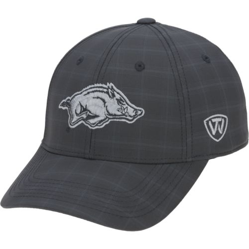 Top of the World Men's University of Arkansas Ignite Cap