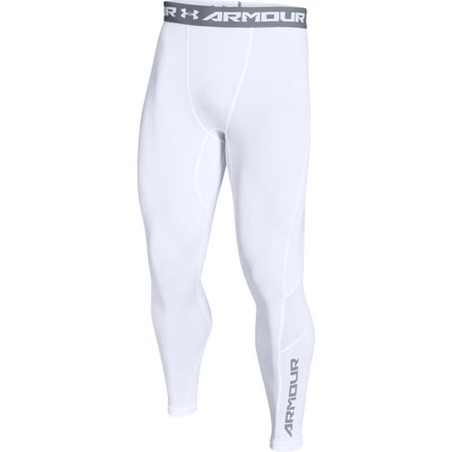 Under Armour Men's HeatGear CoolSwitch Compression Legging