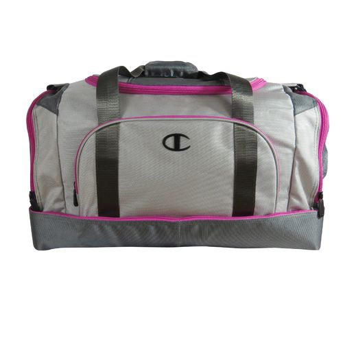 Champion Habit Large Duffel Bag