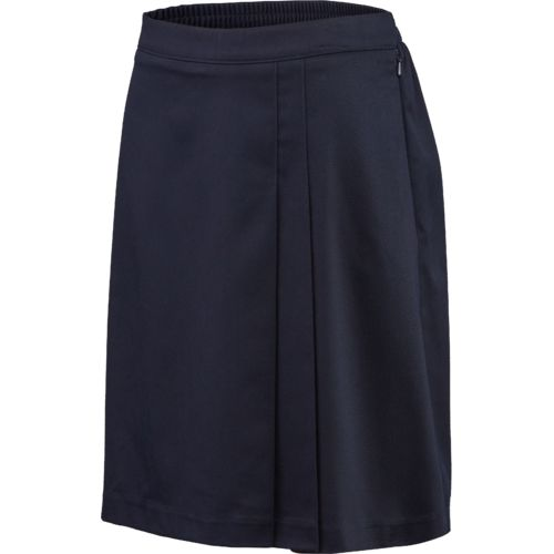 Austin Trading Co. Girls' Side Pleated Uniform Scooter - view number 1