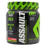 MusclePharm Assault™ Preworkout Powder