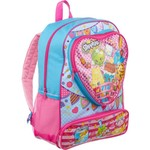 Shopkins Kids' Backpack